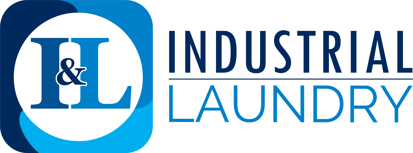 I and L Industrial Laundry